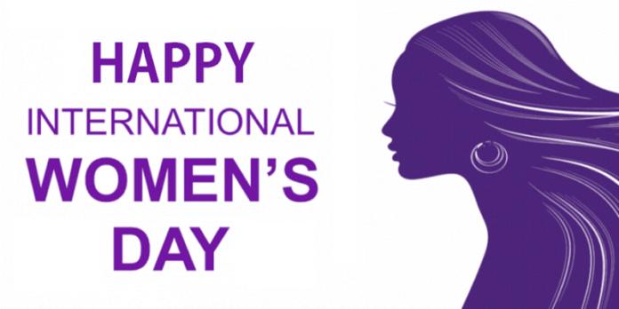 अंतर्राष्ट्रीय महिला दिवस मनाने का इतिहास और इसका औचित्य