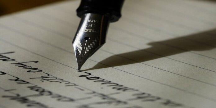 क्यों मौत लिख कर कलम तक तोड़ दिया जाता है