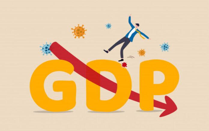 क्या होता है जीडीपी