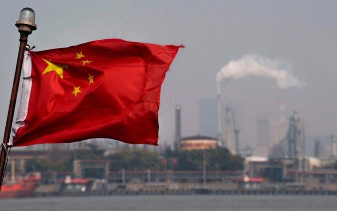ऐ चीन ! तुझे न छोड़ेंगे