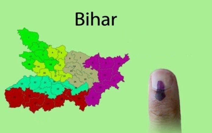 मतदान जरूर करें