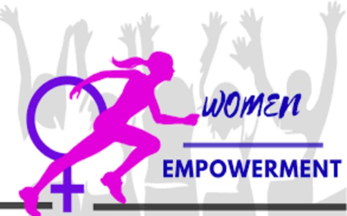 महिला सशक्तिकरण (Women Empowerment) पर निबंध