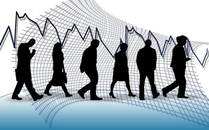 बेरोजगारी और युवाओं में आक्रोश