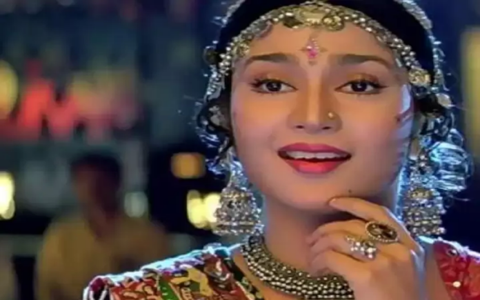 Pratibha Sinha